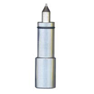 Progress G82-PLUS Handpiece Spray Nozzle (High or Low Speed)